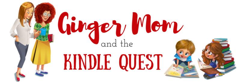 ginger mom banner 2