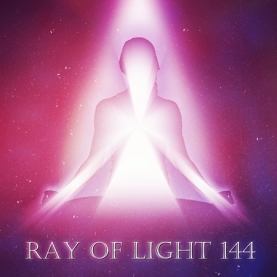 rayoflight144 logo(small)